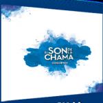 Ponte - El Son de la Chama (2013)