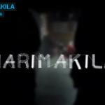 Reportaje: Harimakila