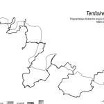 Territoires Mobiles -  Marie et Delphine Tambourindeguy (2016)