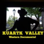 Kuartk Valley (2019)